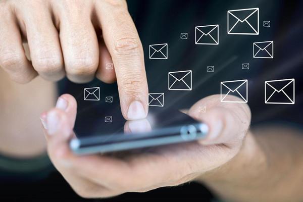 能够免费使用企业短信平台