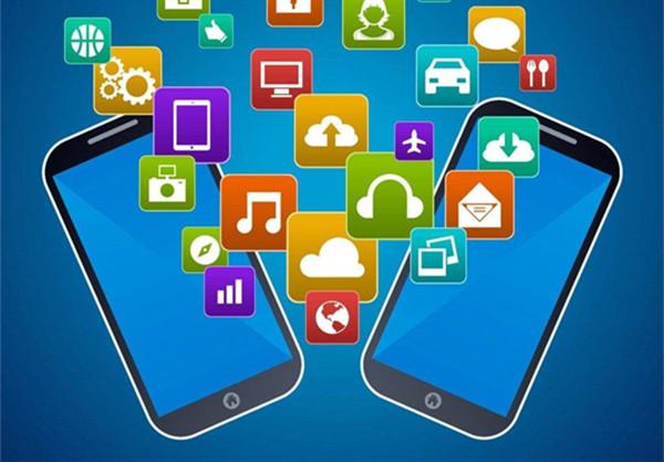 想找一个企业发短信用的平台