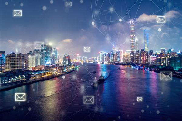 企业发短信平台(哪些平台可以给企业发短信)