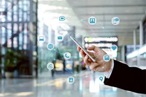 企业短信通接口(如何开通企业短信通)