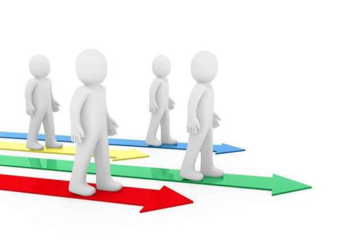 短信群发平台对企业有什么重要作用