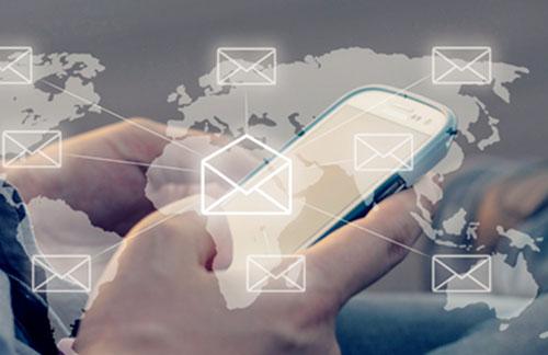 企业短信能发送哪几家运营商的手机