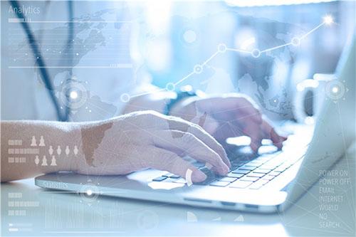 企业网通短信(企业网通的业务有哪些)