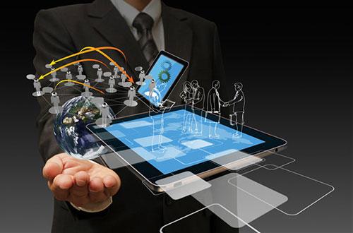 短信群发怎么样才能找到客户(如何给客户群发短信呢)