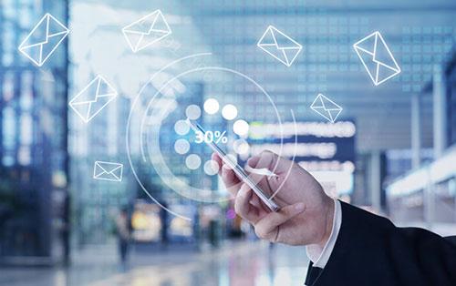 一、免费短信验证平台mob:1、测试阶段的应用每天200条免费短信。[短信验证码有哪些平台