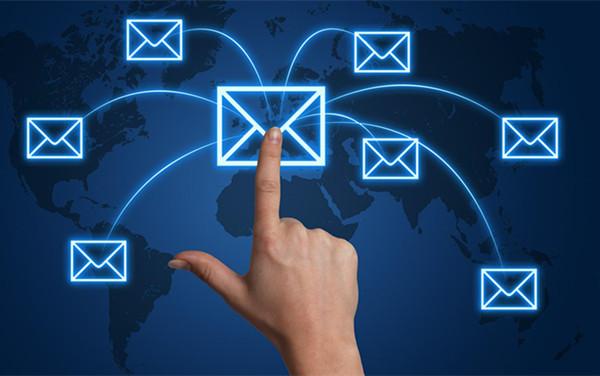 短信验证码有哪些平台(好用的短信验证码接收平台都有哪些)